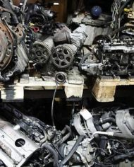AUTO-PART-SALES-BUSINESS-PLAN-IN-NIGERIA