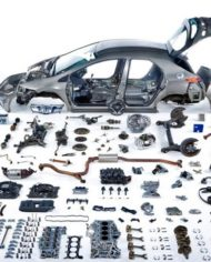 AUTO-PART-SALES-BUSINESS-PLAN-IN-NIGERIA-2