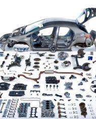 AUTO-PART-SALES-BUSINESS-PLAN-IN-NIGERIA-2