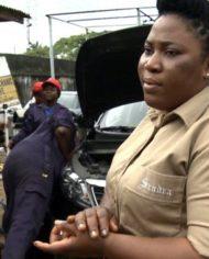 AUTO-REPAIR-BUSINESS-PLAN-IN-NIGERIA-2