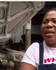 AUTO-REPAIR-BUSINESS-PLAN-IN-NIGERIA-3
