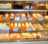 Perfect BAKERY BUSINESS PLAN IN NIGERIA