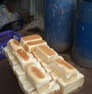 BAKERY-BUSINESS-PLAN-IN-NIGERIA-3