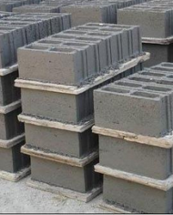 hollow-blocks-solid-blocks-500×500