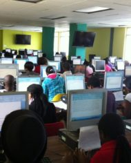 COMPUTER-SCHOOL-BUSINESS-PLAN-IN-NIGERIA-1-1024×627