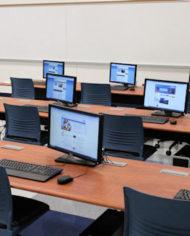 COMPUTER-SCHOOL-BUSINESS-PLAN-IN-NIGERIA-4