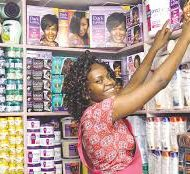 Cosmetics-Business-Plan-in-Nigeria-5