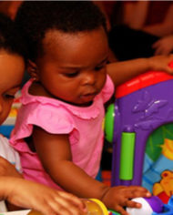 DAYCARE-CENTER-AND-CRÈCHE-BUSINESS-PLAN-IN-NIGERIA-2