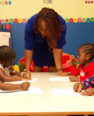 DAYCARE-CENTER-AND-CRÈCHE-BUSINESS-PLAN-IN-NIGERIA-3-1024×683
