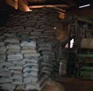 FEED-MILL-BUSINESS-PLAN-IN-NIGERIA-1