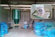 FEED-MILL-BUSINESS-PLAN-IN-NIGERIA-4
