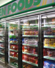 FROZEN-FOODS-BUSINESS-PLAN-IN-NIGERIA-2