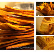 Flavored-Plantain-Chips-Business-Plan-in-Nigeria