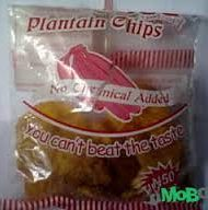 Flavored-Plantain-Chips-Business-Plan-in-Nigeria-2