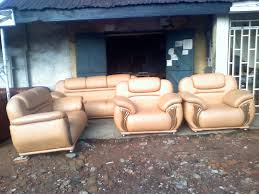 For Furniture Business In Nigeria