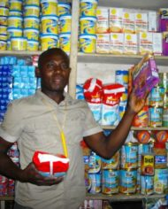 GROCERY-STORE-BUSINESS-PLAN-IN-NIGERIA-2
