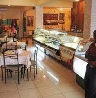 Healthy-restaurant-Business-Plan-in-Nigeria-8