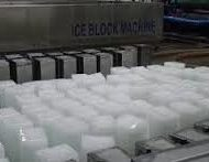 Ice-Block-Production-Business-Plan-in-Nigeria-1