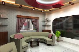 Interiors Decoration Business Plan Dayo Adetiloye Shop