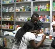 PHARMACY-BUSINESS-PLAN-IN-NIGERIA