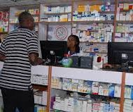 PHARMACY-BUSINESS-PLAN-IN-NIGERIA-2