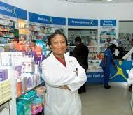 PHARMACY-BUSINESS-PLAN-IN-NIGERIA-4
