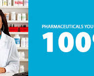 PHARMACY-BUSINESS-PLAN-IN-NIGERIA-5