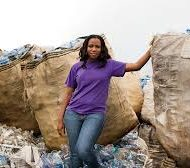 PLASTICS-AND-TIN-CANS-RECYCLING-BUSINESS-PLAN-IN-NIGERIA