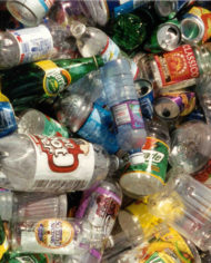 PLASTICS-AND-TIN-CANS-RECYCLING-BUSINESS-PLAN-IN-NIGERIA-3-1024×592