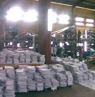 Printing-Press-Business-Plan-In-Nigeria
