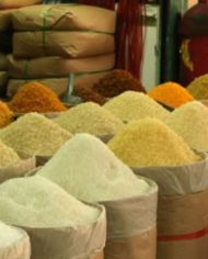 RICE-RETAILING-AND-DISTRIBUTION-BUSINESS-PLAN-IN-NIGERIA-3