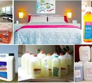 SOAP-MAKING-BUSINESS-PLAN-IN-NIGERIA-4