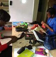 Shoe-making-Business-plan-in-Nigeria