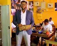 Shoe-making-Business-plan-in-Nigeria-2