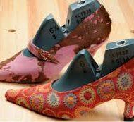 Shoe-making-Business-plan-in-Nigeria-4