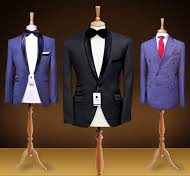 fashion-design-business-plan-in-Nigeria-2