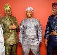 fashion-design-business-plan-in-Nigeria-6