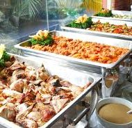 CATERING-BUSINESS-PLAN-IN-NIGERIA-1