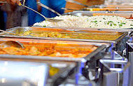 CATERING-BUSINESS-PLAN-IN-NIGERIA-2