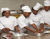 CATERING-BUSINESS-PLAN-IN-NIGERIA-7