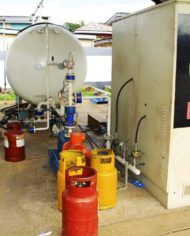 COOKING-GAS-RETAILING-BUSINESS-PLAN-IN-NIGERIA-1-1024×683