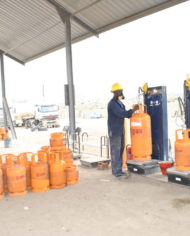 COOKING-GAS-RETAILING-BUSINESS-PLAN-IN-NIGERIA