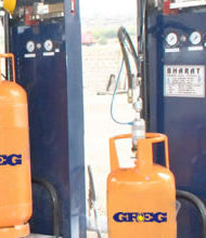 COOKING-GAS-RETAILING-BUSINESS-PLAN-IN-NIGERIA-2