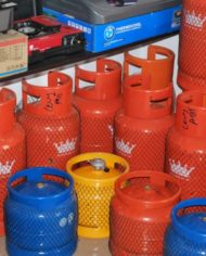 COOKING-GAS-RETAILING-BUSINESS-PLAN-IN-NIGERIA-3