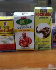 Herbal-Medicine-Production-Business-Plan-in-Nigeria-3