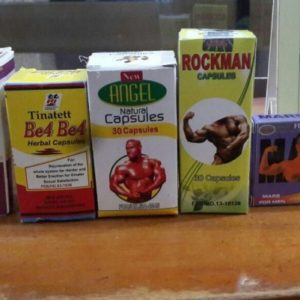 Herbal-Medicine-Production-Business-Plan-in-Nigeria-3