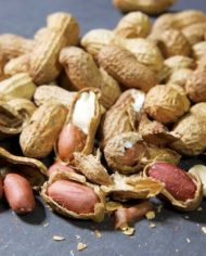PEANUT-FARMING-AND-PROCESSING-BUSINESS-PLAN-IN-NIGERIA-5