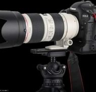PHOTOGRAPHY-AND-VIDEOGRAPHY-BUSINESS-PLAN-IN-NIGERIA-4
