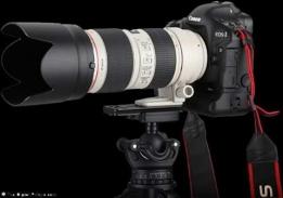 Pography Business Plan | Photography And Videography Business Plan Dayo Adetiloye Shop