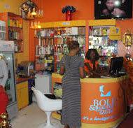HAIR-SALON-BUSINESS-PLAN-IN-NIGERIA